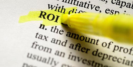 Higher Ed Return On Investment MOOC