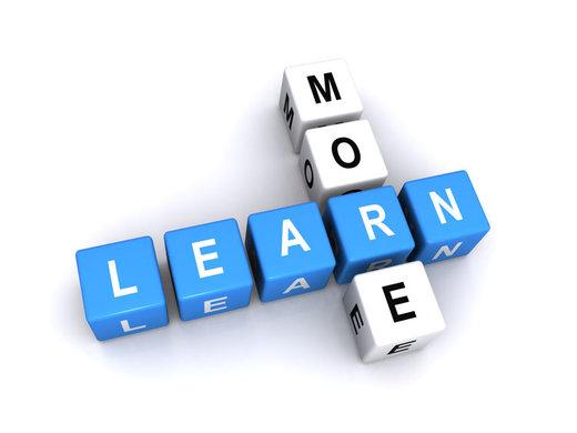 continuing education alumni network