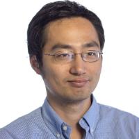 Zhongzhou Chen, MIT