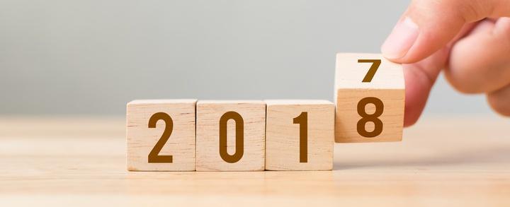 2017 Evolution Blog Post Image.jpg