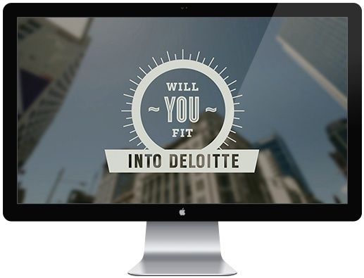 Deloitte Gamification in Online Learning