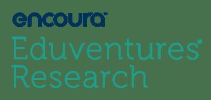 Encoura Eduventures - Vertical