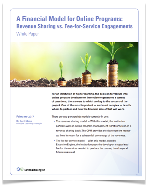 Financial-Model-WP-Cover