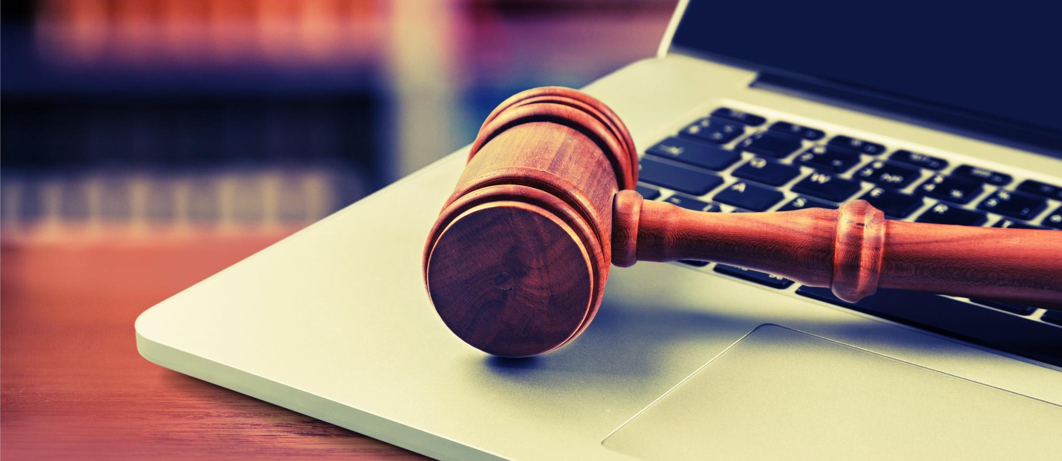 Online-law-schools-blog.jpg