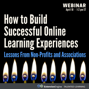 Successful Learning Experiences  Webinar 300x300-1