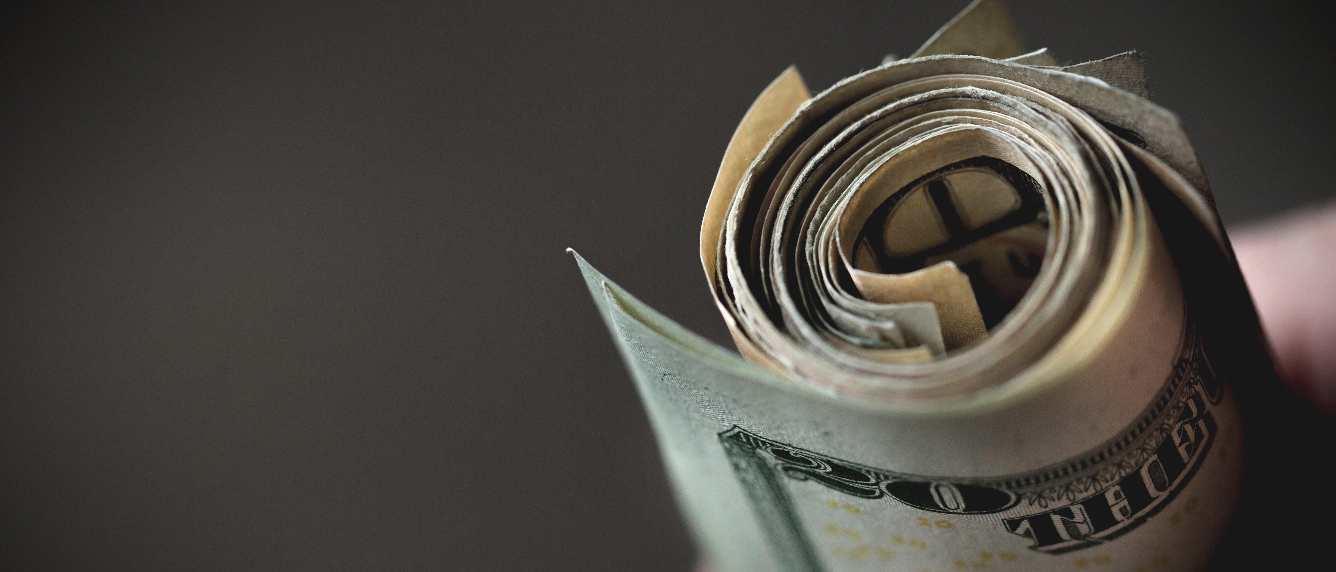money-rolled_4460x4460.jpg